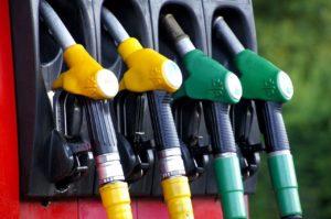 Фото рынок синтетического жидкого топлива