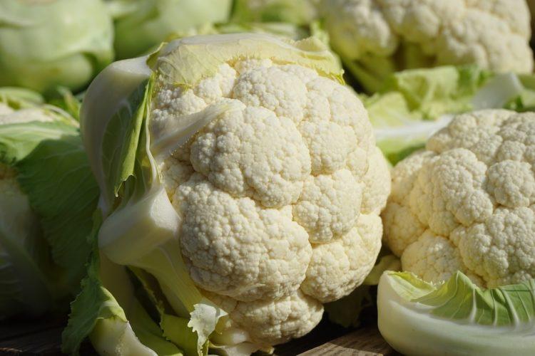 Фото рынок брюссельской капусты