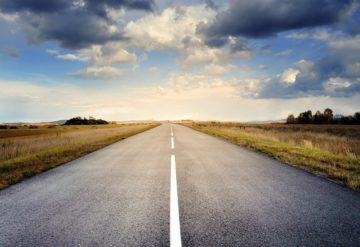 Рынок автодорожного строительства