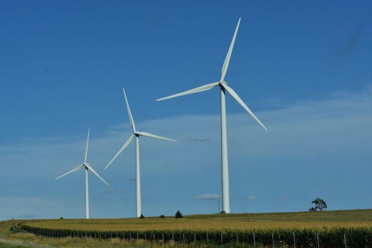 Фото рынок ветряных энергогенераторов. Анализ рынка ветроэнергетики