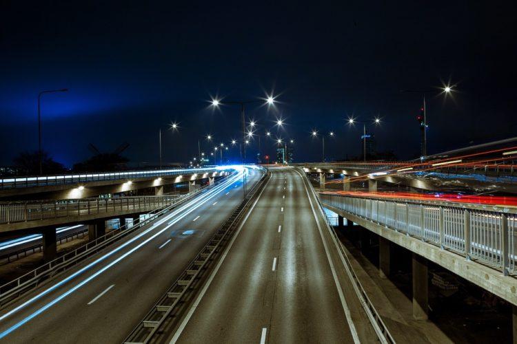 Фото рынок автодорожной инфраструктуры