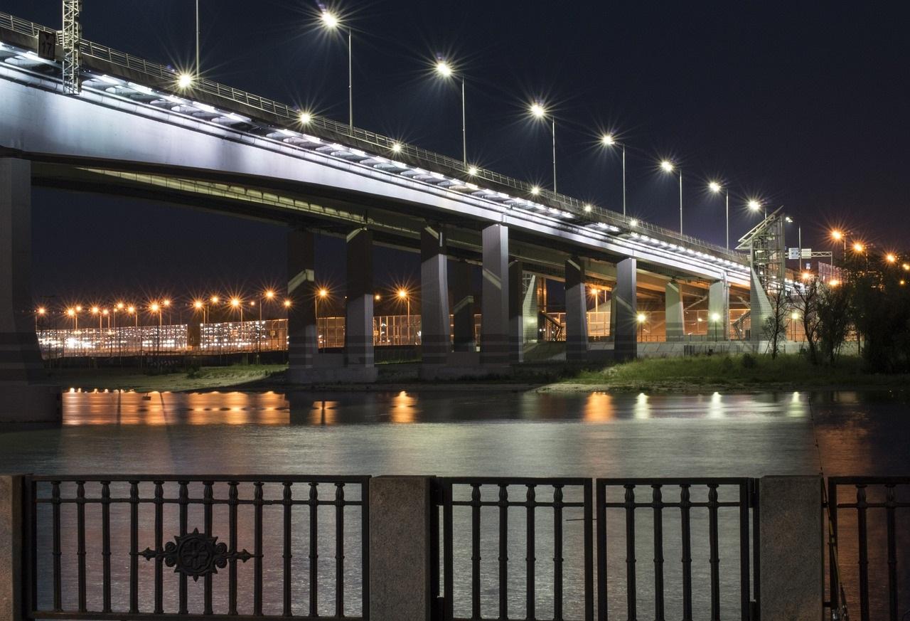 Фото транспортное развитие региона