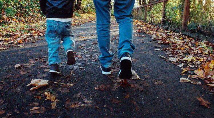 Фото российский рынок джинсовой ткани