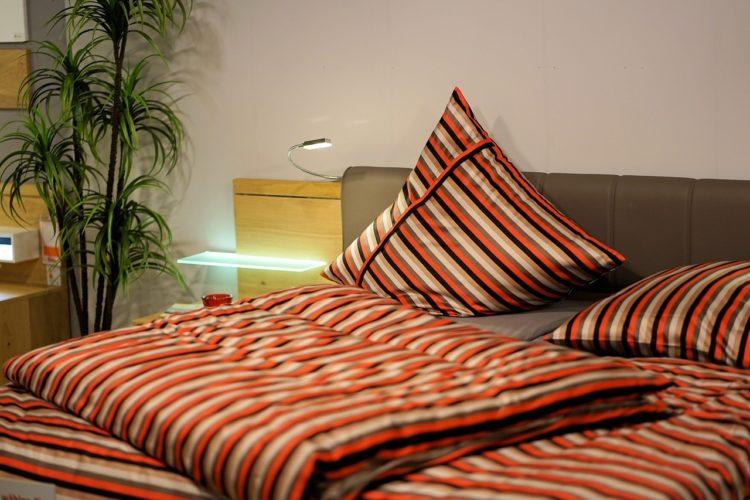 Фото рынок комплектов постельного белья