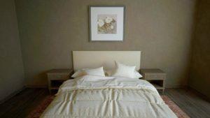 Фото рынок постельного белья