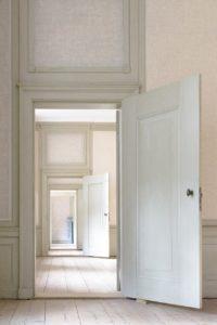 Фото рынок внутренних дверей