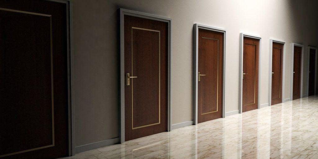 Фото анализ рынка межкомнатных дверей