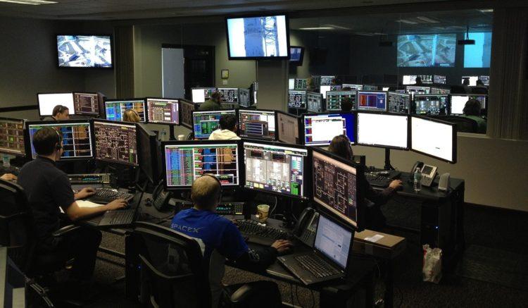 Фото рынок систем деформационного контроля