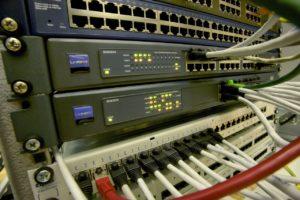 Фото рынок систем мониторинга температуры