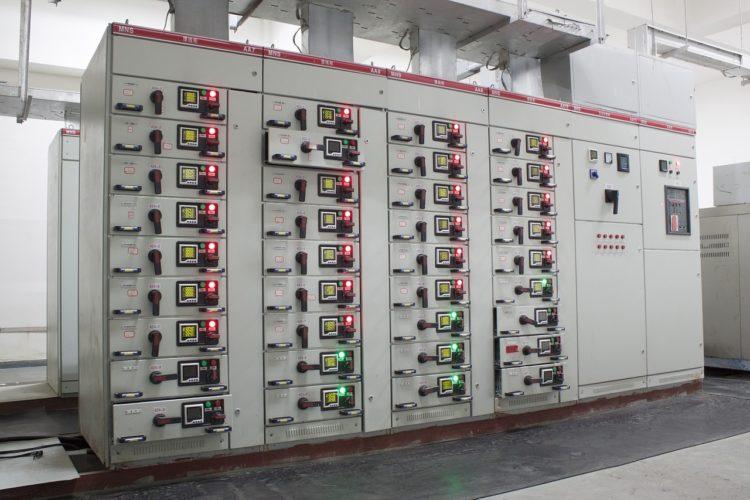 Фото российский рынок систем температурного контроля