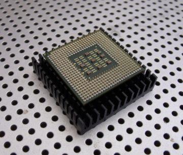 Фото рынок электроники