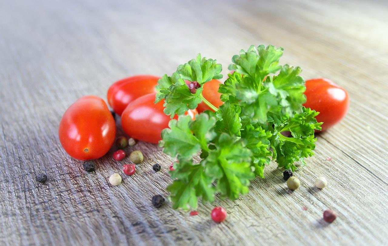 Фото российский рынок томатной пасты и соусов