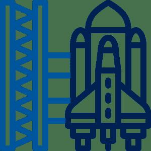 Диверсификация ОПК LW-Analytics