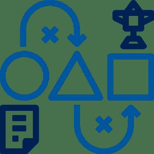 Бизнес-планирование LW-Analytics
