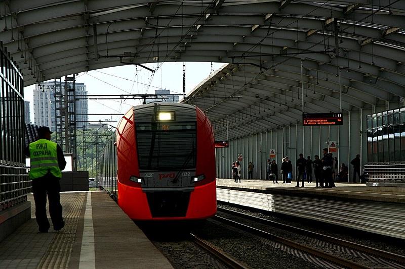 Фото анализ рынка транспорта