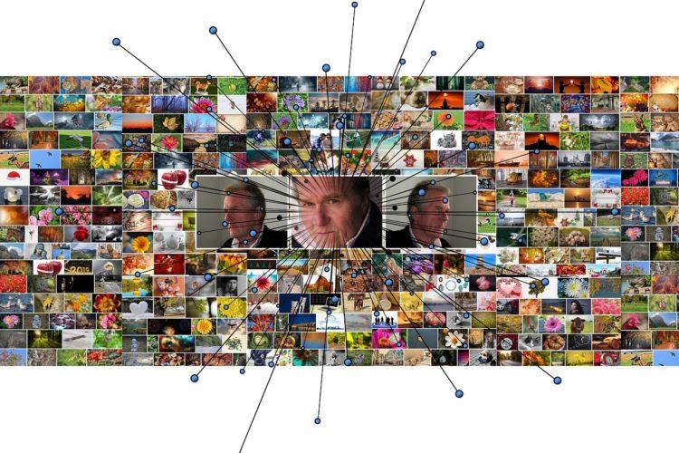 Фото маркетинговые исследования big data