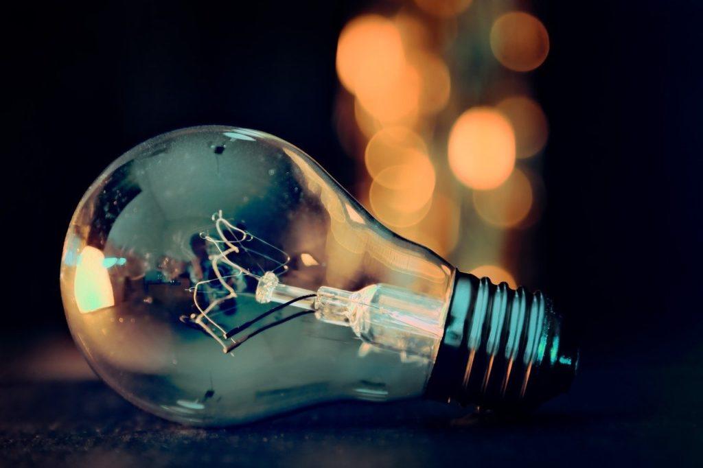Фото анализ рынка электрической техники