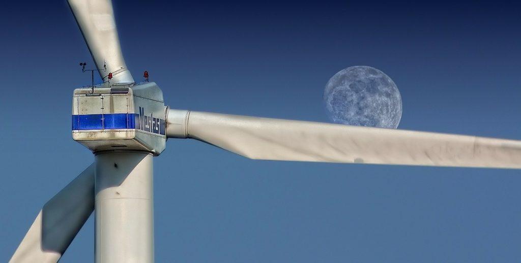 Фото анализ энергетических рынков