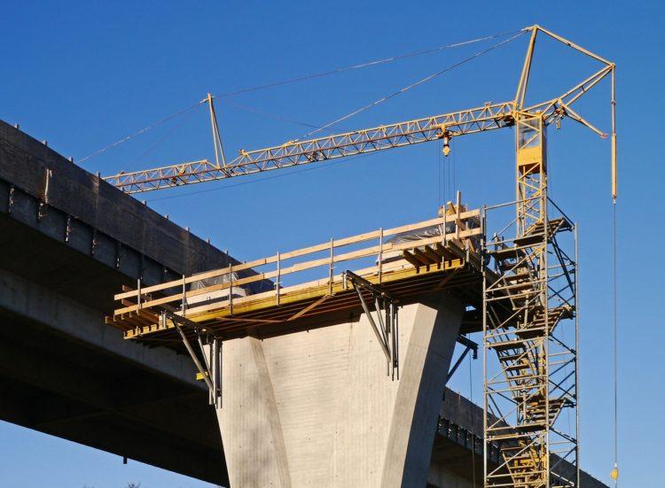 Фото анализ рынка строительных конструкций