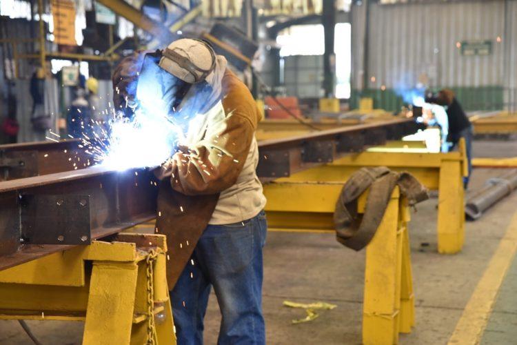 Фото анализ рынка металлообработки