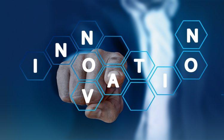 Фото анализ рынки инновационных технологий