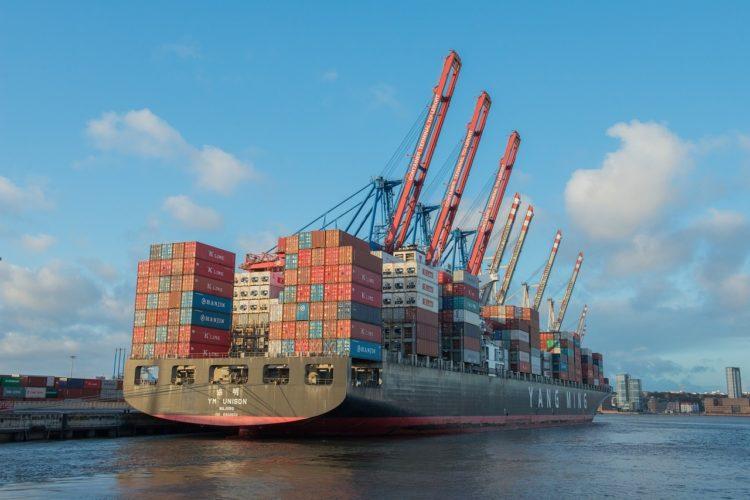 Фото развитие импортозамещения