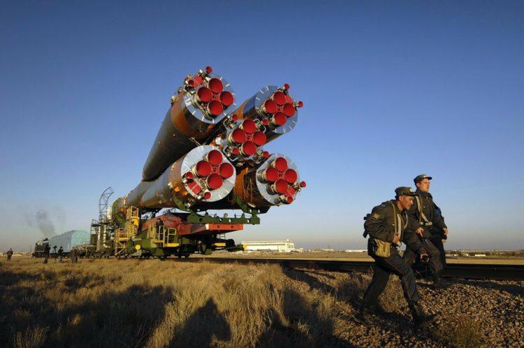 Фото конверсия оборонных производств