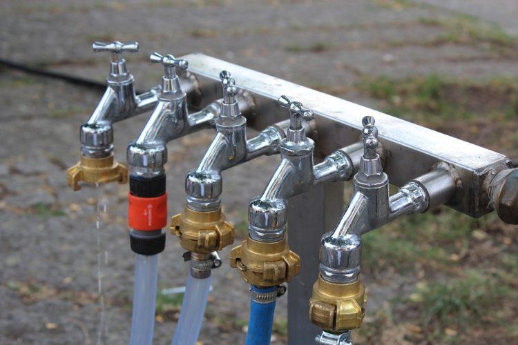 Фото анализ рынка диагностики воды
