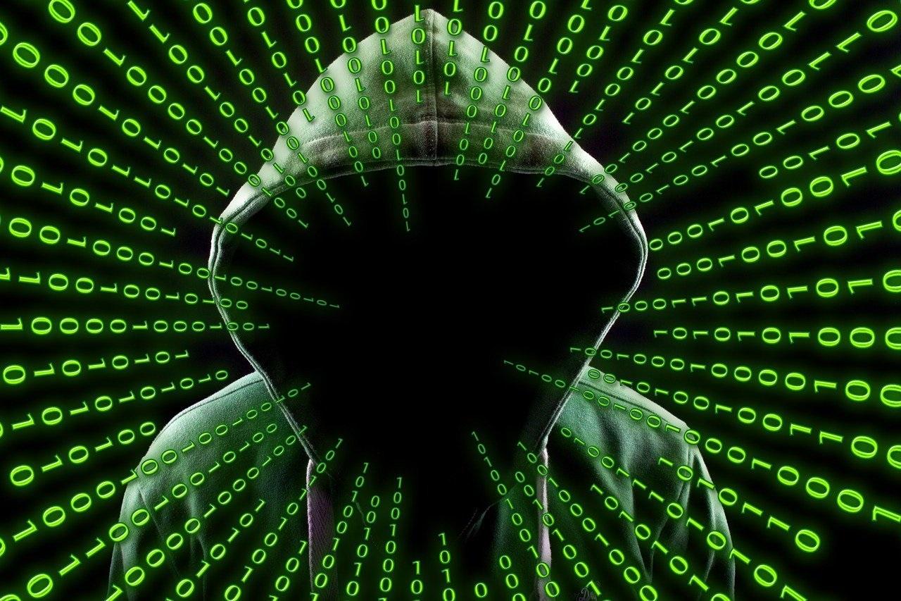 Фото проблема искусственного интеллекта