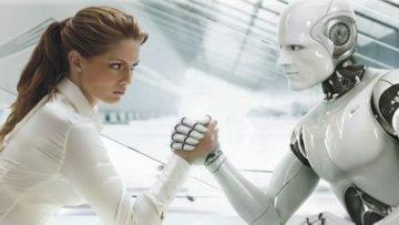 Фото проблемы искусственного интеллекта статья Юшкова