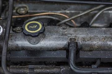 Фото исследование рынка автомобильных масел