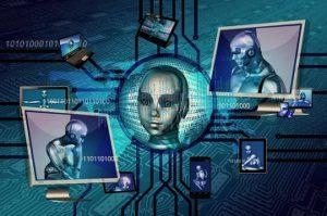Фото исследование рынка компьютерных технологий
