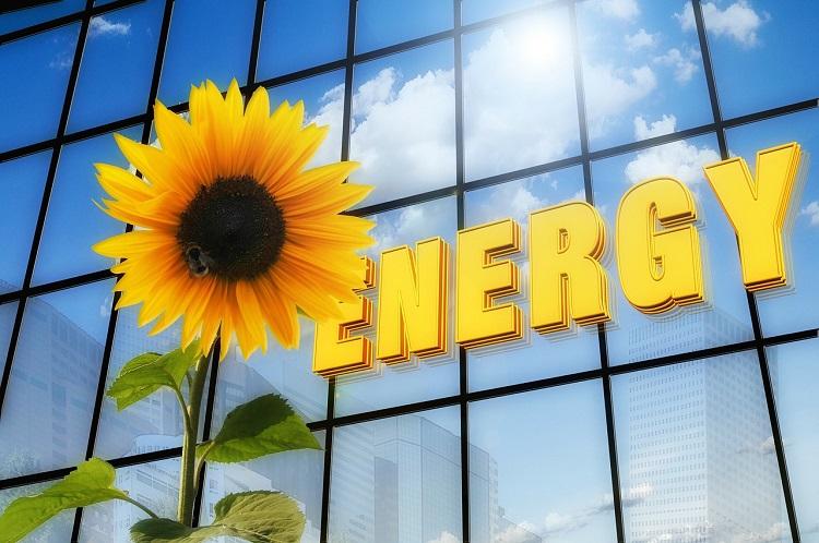Фото рынок солнечной энергии исследование