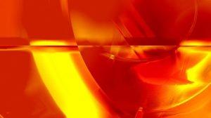 Фото анализ рынка металлургической продукции