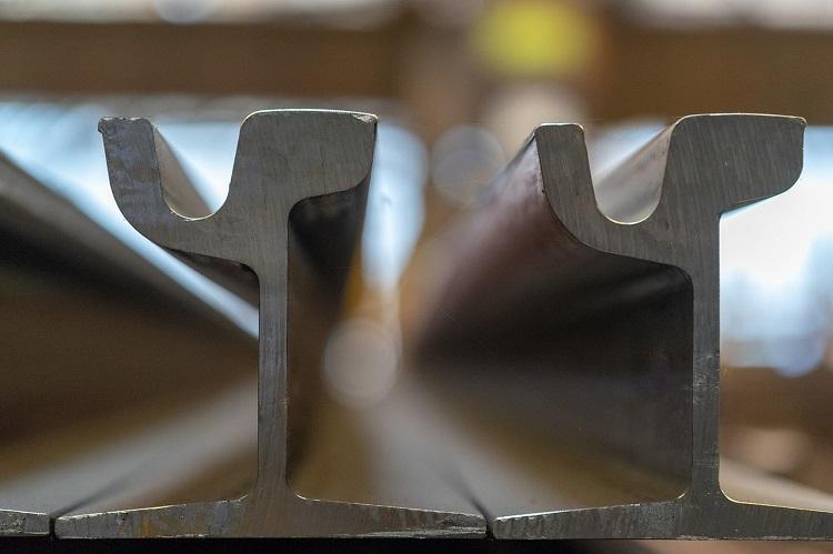 Фото исследование рынка металлургической продукции