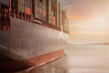 Фото исследование рынка транспортно-логистических услуг