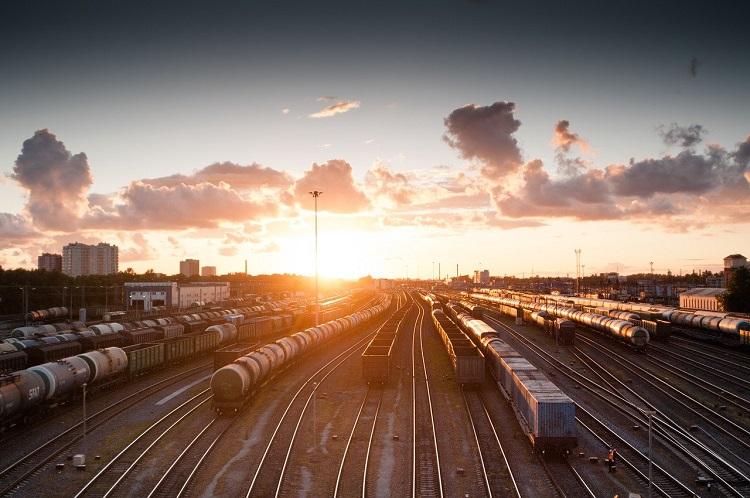 Фото анализ рынка транспортно-логистических услуг