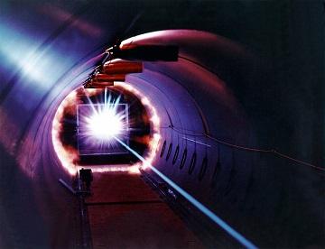 Фото исследование рынка лазерных технологий