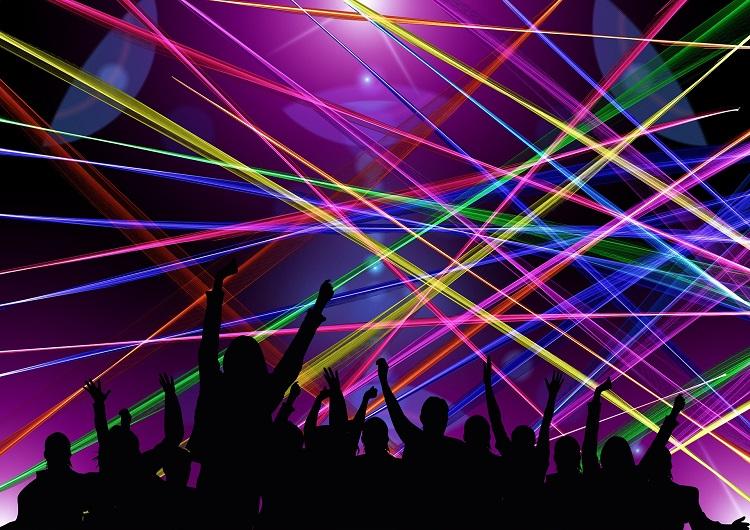 Фото анализ рынок лазерных технологий
