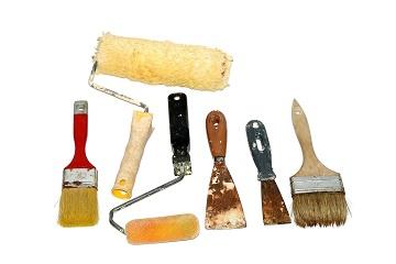 Фото анализ рынок лаков и красок