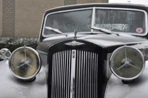 Фото анализ рынка проката автомобилей и каршеринга