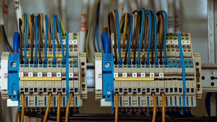 Фото исследование рынка кабельной продукции