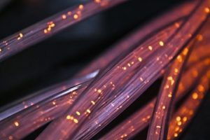 Фото анализ рынка кабельной продукции