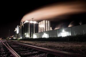 Фото анализ рынка ускорителей химических реакций