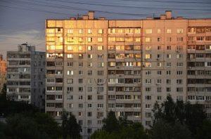 Фото исследование рынка жилой недвижимости