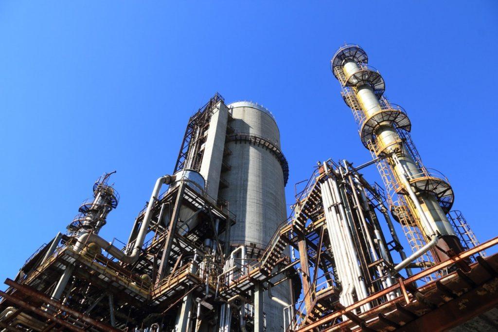 Фото всемирный рынок нефти