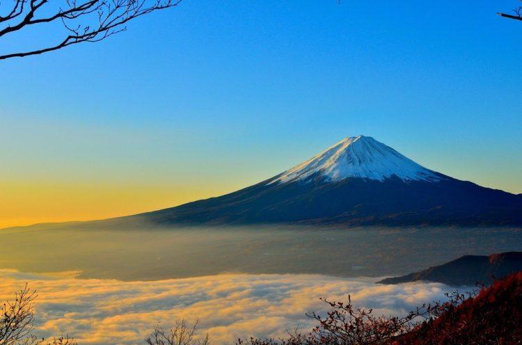 Фото исследование поставок сырой нефти в Японию