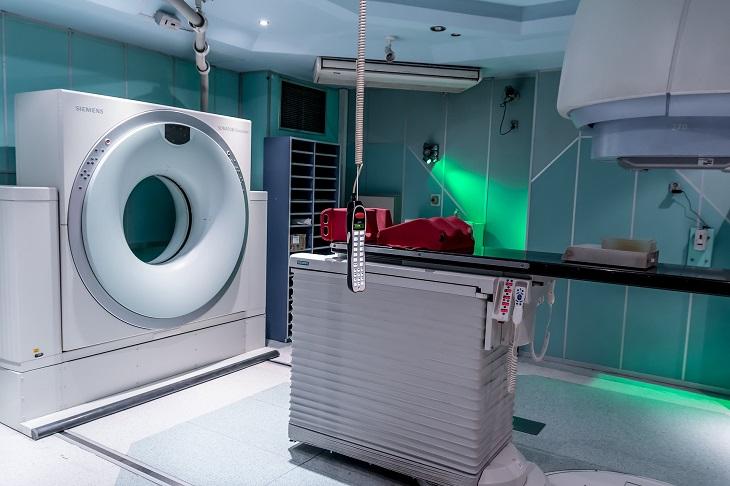 Фото анализ рынка компьютерных томографов