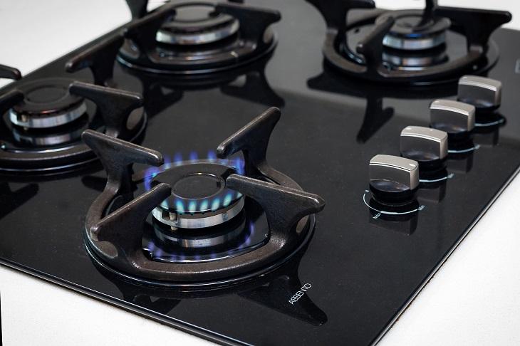 Фото анализ рынка природного газа