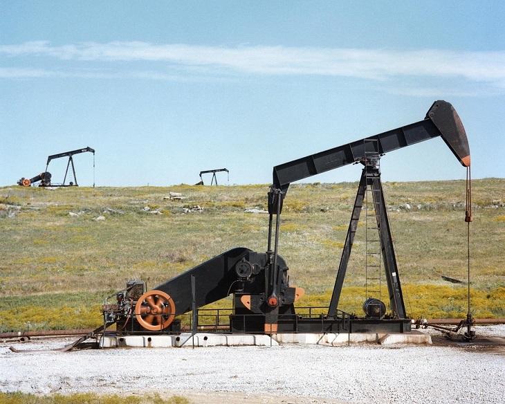 Фото рынок нефтедобывающего оборудования